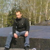 Анатолий, 31, Антрацит