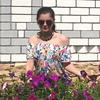 Eva, 28, г.Москва