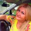 Тина, 45, г.Донецк