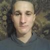 Андрюха, 26, г.Ивня