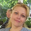 Оксана, 41, г.Киев