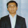 Ахмет, 32, г.Ашхабад