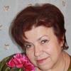 Вера, 63, г.Энгельс