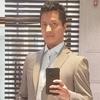 René Bautista, 29, México