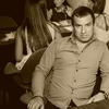 Илья, 35, г.Жабинка