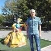 СЕРГЕЙ, 56, г.Астана