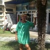 Оксана, 44, г.Лодейное Поле