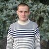 Виктор, 38, Бахмут