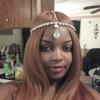 Renee, 27, г.Хинесвилл