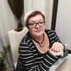 Лидия Жмак, 59, г.Херсон