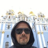 Рамин, 29, г.Баку