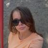 Лидия, 18, г.Запорожье