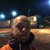 Nicolas, 32, г.Комсомольск-на-Амуре