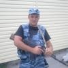 Сергей, 36, г.Давыдовка
