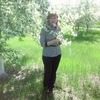 Наталья, 48, г.Набережные Челны