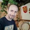 Vladimir, 45, г.Варшава