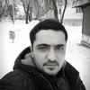 Sultan, 31, г.Харьков