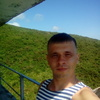 Иван, 33, г.Находка (Приморский край)