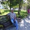 Вито, 53, г.Великий Новгород (Новгород)