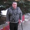 ВИКТОР, 58, г.Пионерск