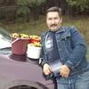 Rinat, 51, г.Октябрьский (Башкирия)