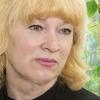 margo, 60, г.Чунский