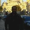 bahrom, 37, г.Худжанд