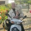 Надія, 59, г.Львов