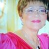 Людмила, 70, г.Краснодар