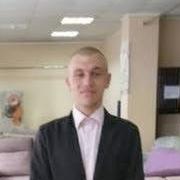 Алексей Мисецкий 28 Макаров