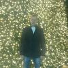 Сергей, 36, г.Марбург