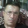 Денис, 30, г.Горно-Алтайск