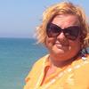 Наталья, 40, г.Ровно