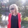 Татьяна, 50, Горлівка