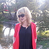 Татьяна, 51, г.Горловка