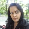 Валерия, 38, г.Бишкек