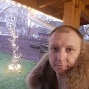 Marius 36 Вильнюс
