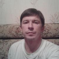 Алекс, 44 года, Водолей, Нижний Новгород