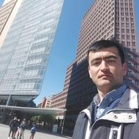 Mikhail, 30 лет, Стрелец, Катовице