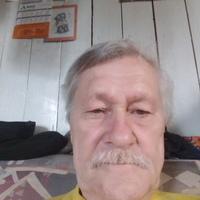 Кутдусов Фарит Хамито, 59 лет, Стрелец, Уфа