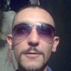 Cергей, 33, г.Приморск