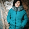 Lena, 40, Ostrogozhsk