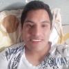 Elejalder, 31, г.CiudadSantiago