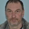 Владимир, 51, г.Алушта