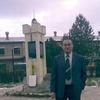 Валентин, 59, г.Тарногский Городок