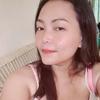 Nicole, 30, г.Манила