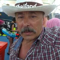 Геннадий, 60 лет, Рыбы, Минусинск