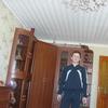 дмитрий, 42, г.Сасово