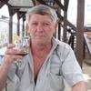 Вася, 65, г.Магадан