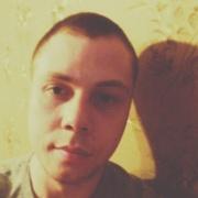 Андрей Просто, 30
